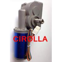 Quality Hermetic Auto Brushless Swing Door Opener High Torque for Hospital / Bank wholesale