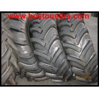 Buy cheap 13.6-26-10PR Chinese farm tractor tires R1 from wholesalers