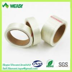 Quality Mono filament tape wholesale
