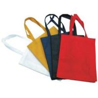 Quality laminated wine bags wholesale