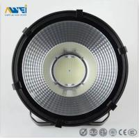 Quality 100W - 250W Industrial High Bay LED Lights 3000K - 6500K Color Temperature wholesale