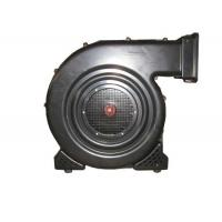 """Quality """" 220V,1500W """" or """"110V,1500W"""" Electric blower wholesale"""