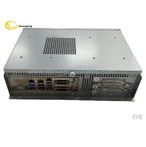 Quality 00-158089-000C 00158089000C 00-158089-0-00C Diebold Windows 10 Migration PC Core wholesale