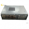 Buy cheap 00-158089-000C 00158089000C 00-158089-0-00C Diebold Windows 10 Migration PC Core from wholesalers