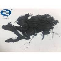 Quality By906 Ceramic Pigment Powder High Cobalt Black Glaze Stain Pigment Iso9001 2000 wholesale