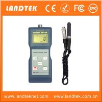 Quality COATING THICKNESS METER CM-8823 wholesale