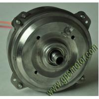 """Quality Brushless DC Motor for  42""""/52""""/58"""" Ceiling Fan,replace 120 AC capacitor motor wholesale"""
