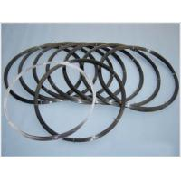 Quality WRe25 Tungsten Rhenium Alloy Special Formula For Binding Wire Electrochemical Polishing wholesale