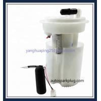 Quality Car Fuel Injection Fuel pump assembly Fit for Legacy Car 42021-AJ001 wholesale