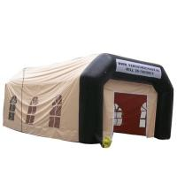 Quality Inflatable Square Tent wholesale