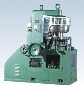 Quality Chemical Fertilizer Tablet Press Machine, Fertilizer Powder Forming Machine wholesale