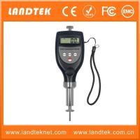 Quality Fruit Hardness Tester Durometer FHT-05 wholesale