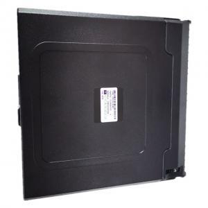 Quality Hyosung Money Cash Bank Box MX5600 HCDU Reject Cassette 7310000702 Reject Bin wholesale