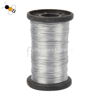 Quality 0.55mm Galvanized Bee Frame Wire Apiculture Tools wholesale