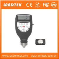 Quality Ultrasonic Thickness Meter TM-8816 wholesale