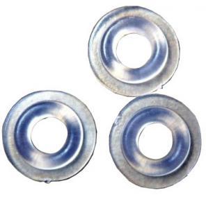 Quality PVC eyelet wholesale