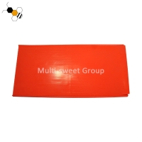 Quality Silicon Press Making Beeswax Machine 44*23cm Beeswax Foundation Machine wholesale