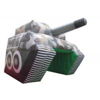 Quality Inflatable Tank Tent wholesale
