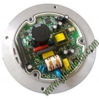 Quality EC Fan Motor Driver and Controller EME72-AC115/230 wholesale