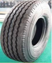 11.00R20 truck tyres