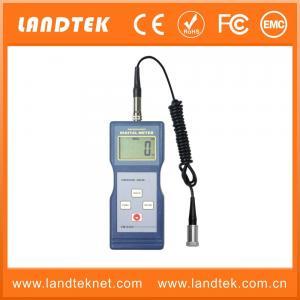 Quality Vibration Meter VM-6320 wholesale