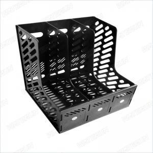 Quality Plastic Cleanroom 10E9 Ohm Antistatic Document Basket wholesale