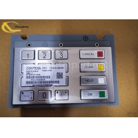 Quality Wincor ATM Parts Eppv7 Keyboard Wincor EPPV7 01750255914 /1750255914 EPP wholesale