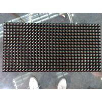 Quality Waterproof IP65 P8 Outdoor RGB Traffic Led Sign wholesale