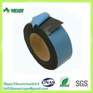 Quality Adhesive foam tape wholesale