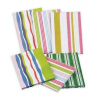 Quality B5 fabric cover notebook wholesale