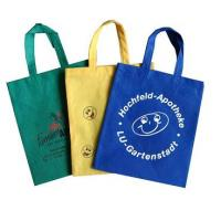 Quality useful non woven promotional bags wholesale