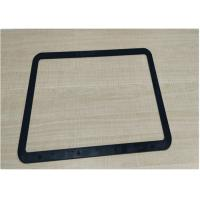 Quality Lightweight Home Appliance Mold PC / ABS Plastic Display Frames OEM Available wholesale