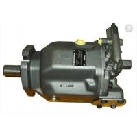 Buy cheap Taiwan factory YEOSHE plunger PUMP oil hydraulic pump V38 V15 V23 from wholesalers