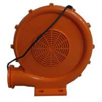 """Quality """" 220V,680W """" or """"110V,650W"""" Electric blower wholesale"""