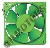Quality EC Fan-Compact Fan with EC Motor 12038 wholesale