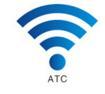 China Shenzhen Yunding Communication Electronics Co.,Ltd logo