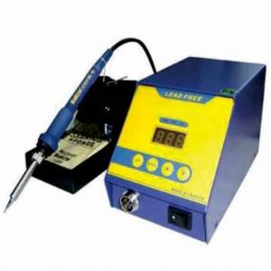 Quality L.F. Soldering Station wholesale