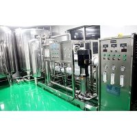 Qingdao Exceed Fine Chemicals Co.,Ltd