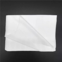 Quality 25x25cm Nonwoven Lint Free M-3 Cleanroom Wiper wholesale
