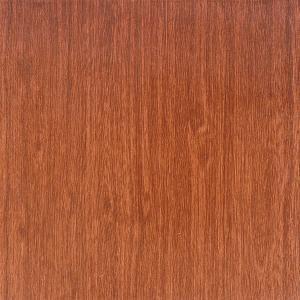 Quality Rustic Tiles wholesale