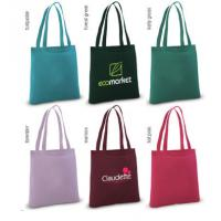 Quality Eco-friendly Customized High Quality Advertising Cotton Tote Bags,tote bag cotton bag promotion recycle organic cotton t wholesale