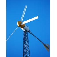 Buy cheap Hot Selling 5KW Wind Turbine Price For Long Service Time from wholesalers