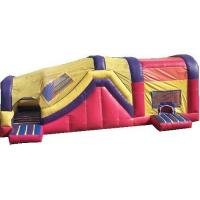 Quality Square Inflatable Tunnel wholesale