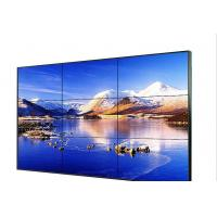 Quality Smd 3535 12s Led Advertising Billboard Screen P10 1200Hz With 2 Years Warranty wholesale