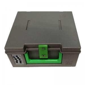 Quality 445-0693308 NCR Reject Cassette 445-0603100 Selfserv Hyosung ATM Machine parts wholesale