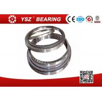Quality Internal Gear Four Point Contact Ball Slewing Ring Bearings for Equipment and Machine wholesale