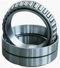 Quality 220KBE30+L, EE126098 Inch Sizes Double Row Taper Roller Bearings With Inner Ring wholesale