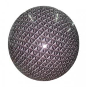 Quality 2m pvc printing balloon wholesale