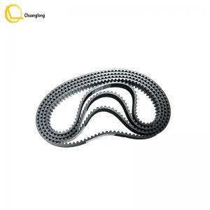 Quality 445-0669517 NCR ATM Belt 3 MR-375-09 Inner Transport Belt 4450669517 wholesale