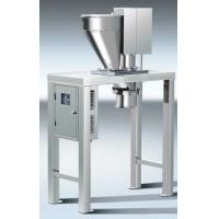 Quality Stainless steel food grade grinding granulator for pharmaceutical processing equipment wholesale